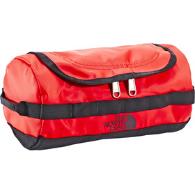 The North Face Base Camp Travel Canister L Red